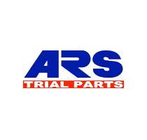 ARS Trial Parts