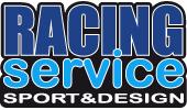 Racing Service - Racing Service – Servicios deportivos
