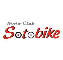 Moto Club Sotobike