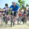 Dorsales Bici MTB 13,5x13,5cm