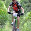 Dorsales bici mtb 18x18