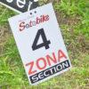 Entrada Zona MOTO Trial