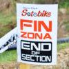 Fin Zona MOTO Trial